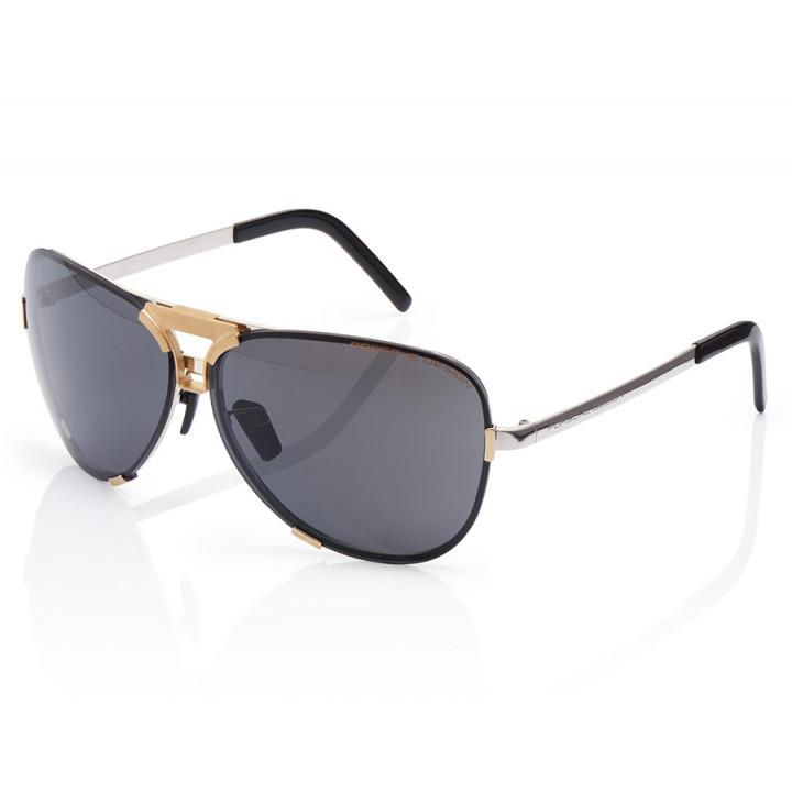 Солнцезащитные очки Porsche Design P 8678