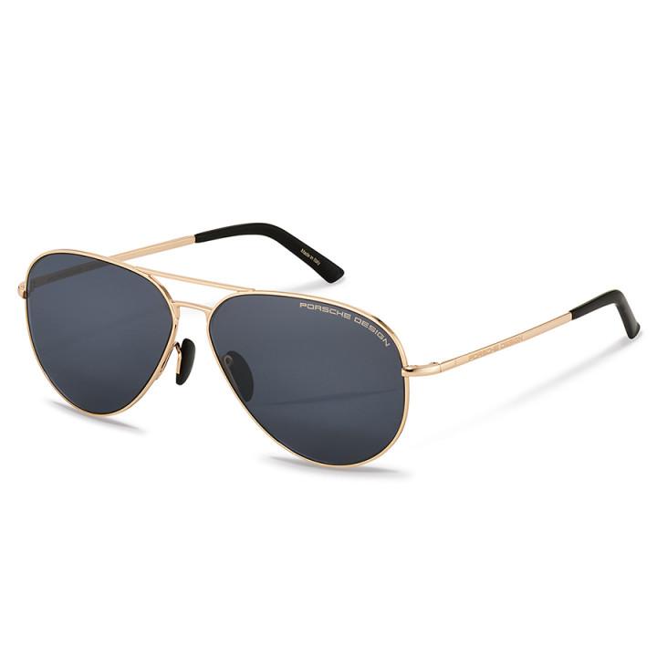 Солнцезащитные очки Porsche Design P 8686