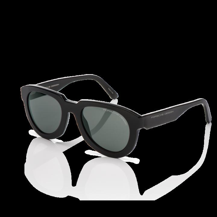Солнцезащитные очки Porsche Design P 8896