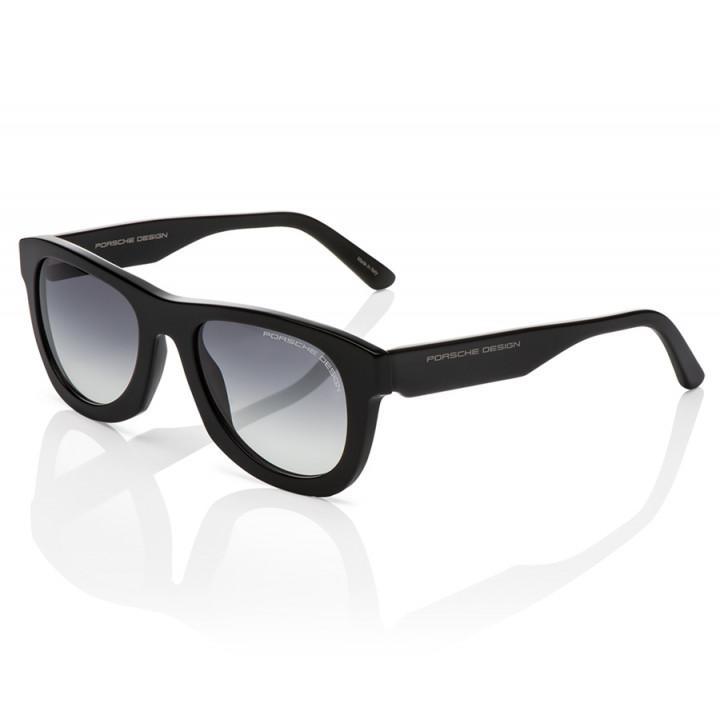 Солнцезащитные очки Porsche Design P 8897