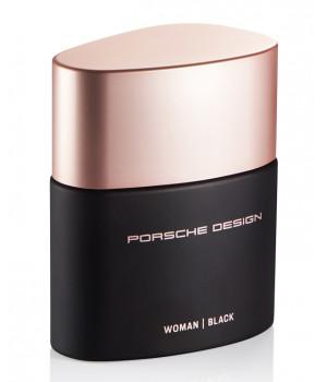 Туалетная вода WOMAN BLACK EAU DE PARFUM