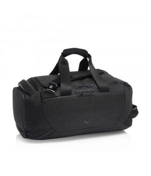 Спортивная сумка GYM DUFFLE BAG
