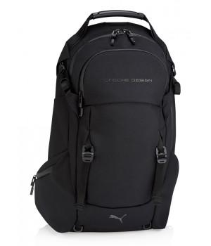 Рюкзак ACTIVE BACKPACK