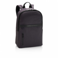 Рюкзак CARGON 3.0 BACKPACK MVZ темно-серый