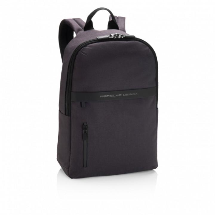 Рюкзак CARGON 3.0 BACKPACK MVZ черный