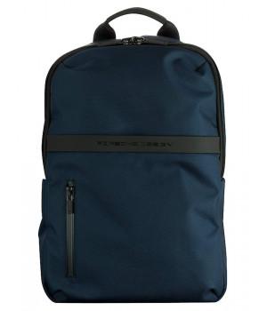 Рюкзак CARGON 3.0 BACKPACK MVZ темно-синий