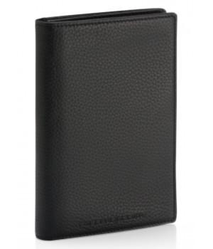 Бумажник CERVO 2.1 WALLET SV11 черный