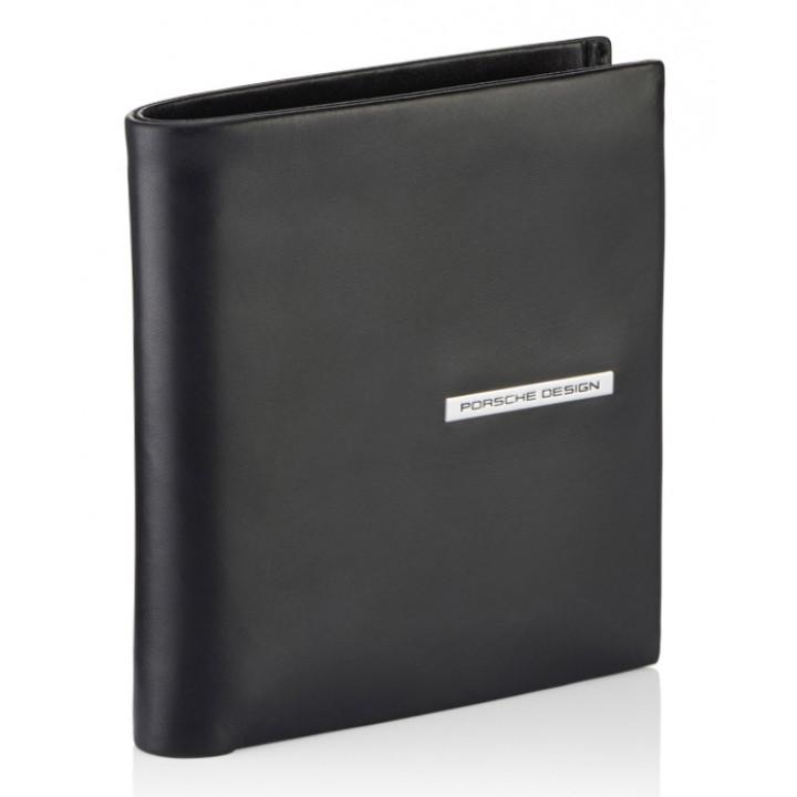 Бумажник CL2 3.0 BILLFOLD V6